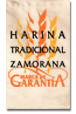 Harina Tradicional Zamorana