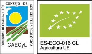 logos_ecologico